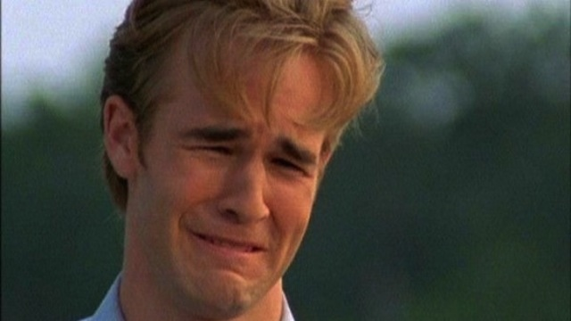 dawson-leery-is-crying-male-tears