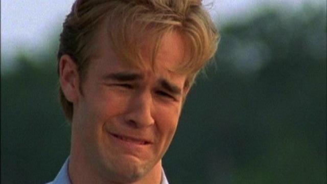 dawson-leery-is-crying-male-tears