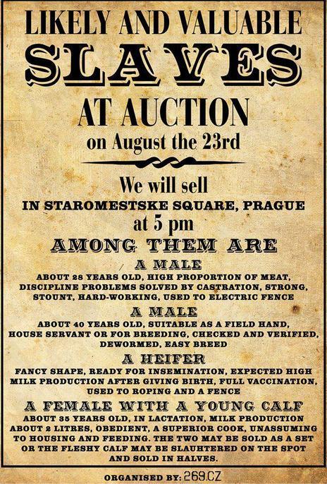 269life-slave-auction