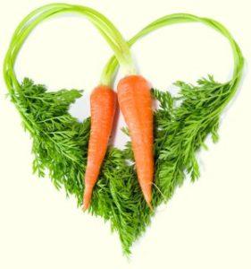carrot_heart