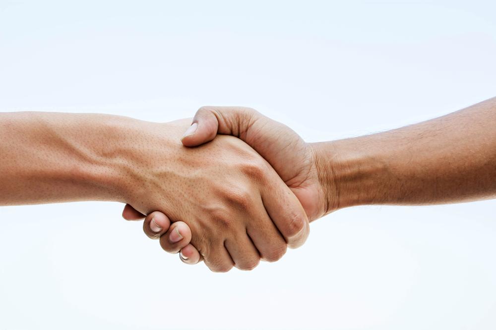 vegan-unity