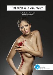 fur-sexism-2