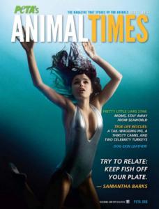 peta-animal-times-misogyny