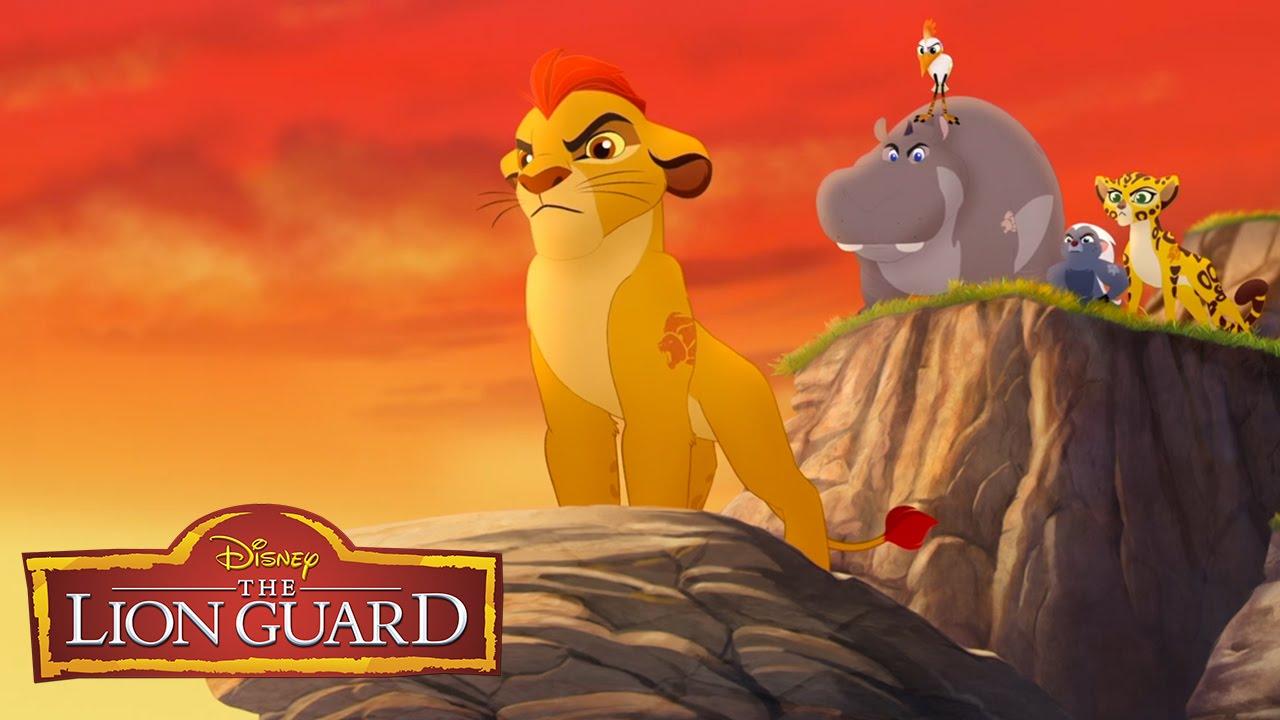 lion-guard-feminism